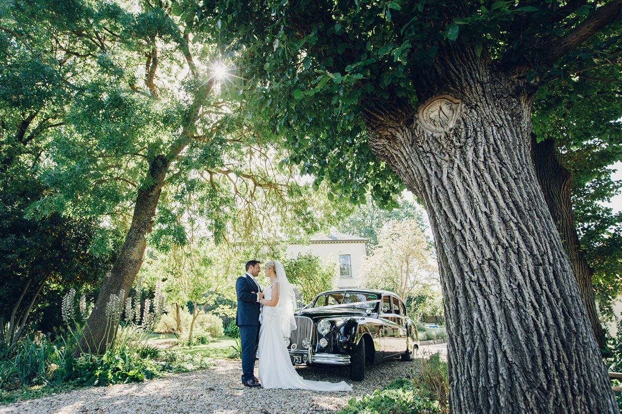 Maleny Manor, Brisbane, Queensland Wedding - Sunshine Coast, Australian Pre Destination Photographers
