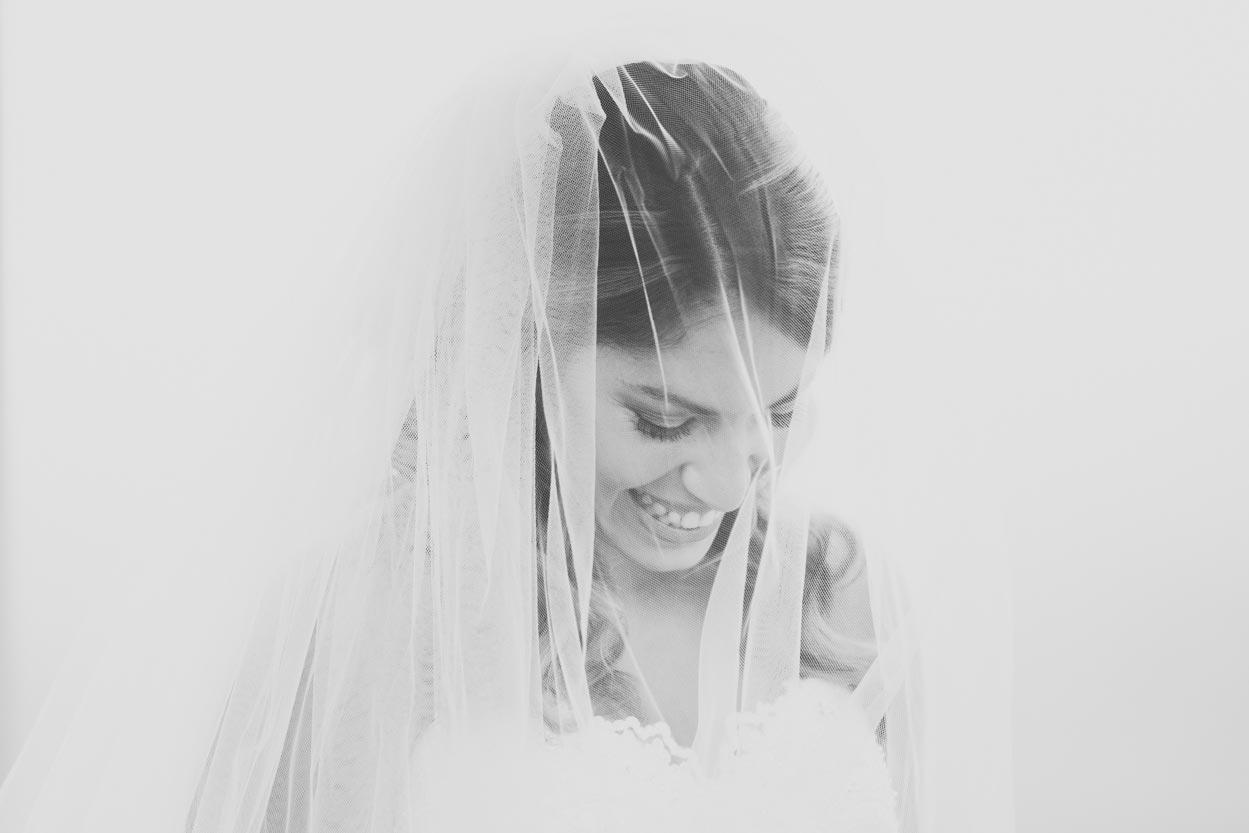Maleny Pre Wedding, Queensland - Sunshine Coast, Brisbane, Australian Destination Photographer
