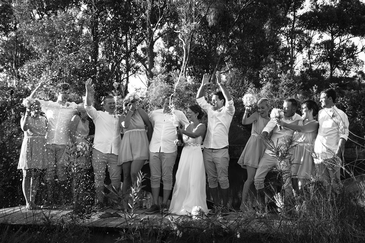 Fraser Island and Brisbane Pre Wedding Elopement Photography - Sunshine Coast, Australian Photographer