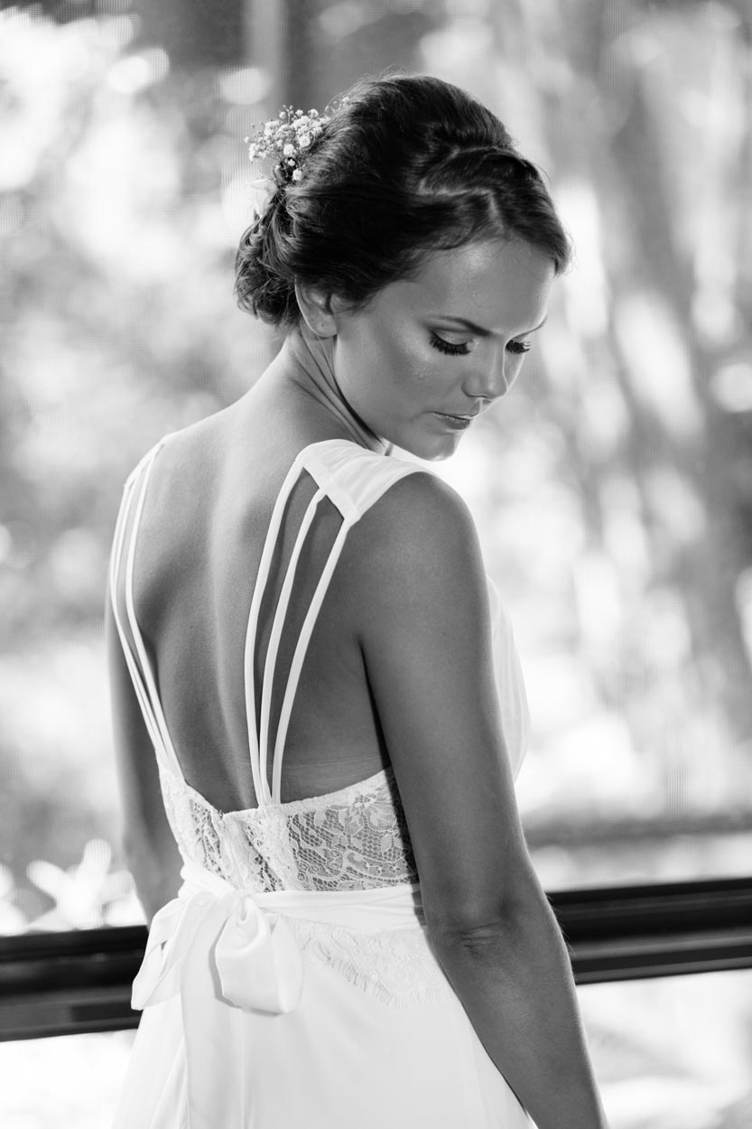 Fine Art Wedding Photography - Maroochydore Photographer