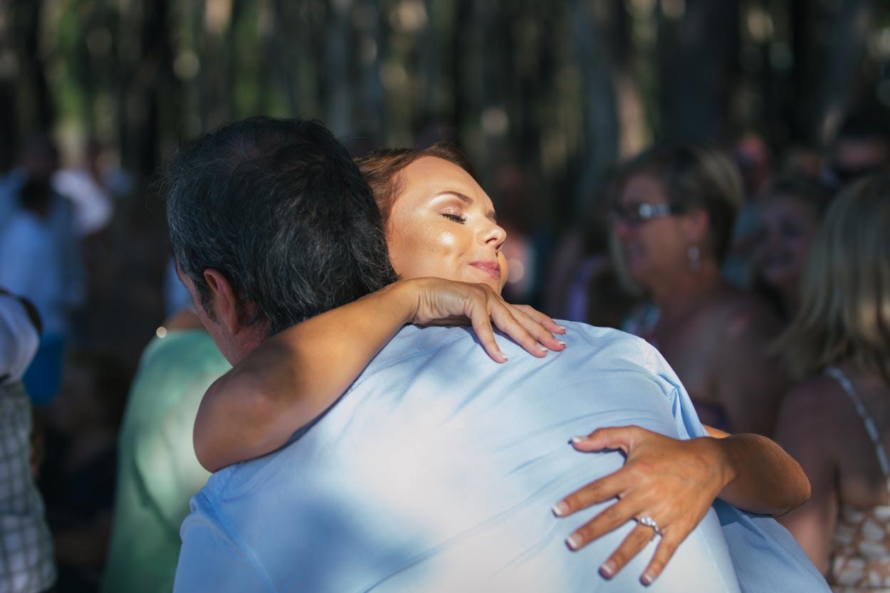 Montville Wedding - Sunshine Coast Photographers