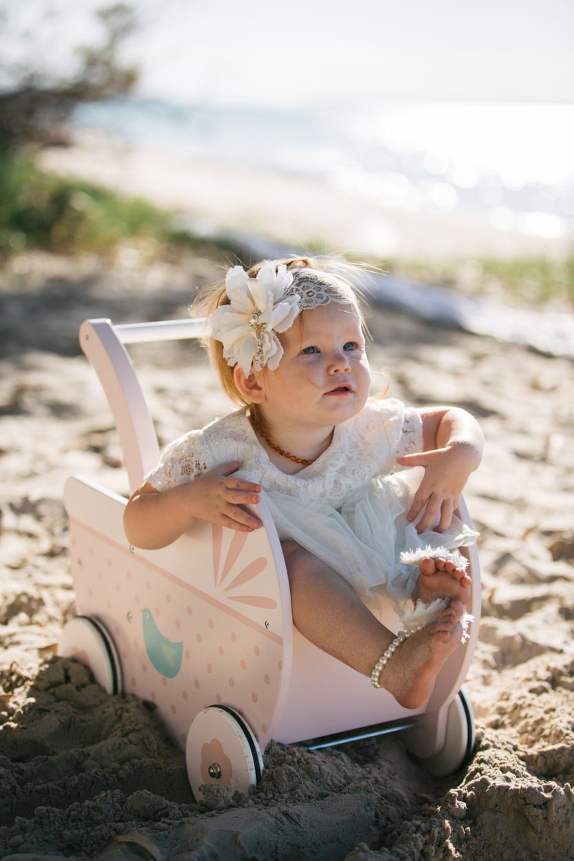 Maroochydore Family and Wedding Photographers
