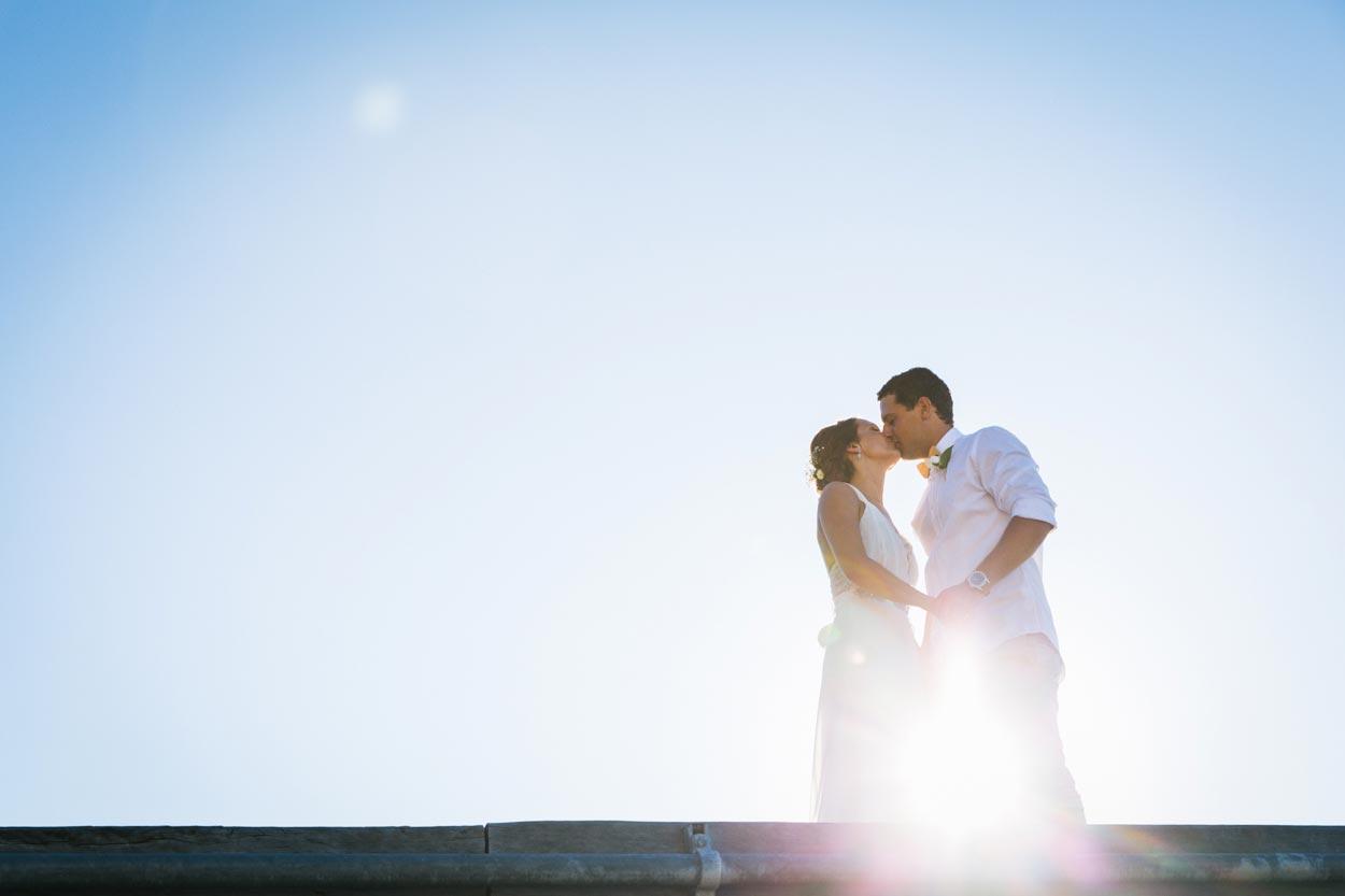 Brisbane Wedding - Sunshine Coast Photographers