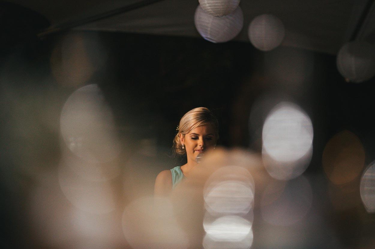 Maleny, Hinterland Wedding - Sunshine Coast Photographers, Brisbane