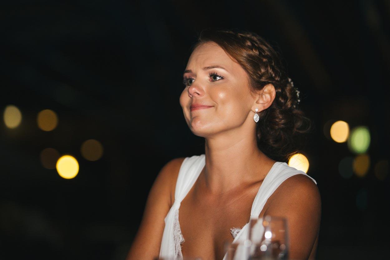 Montville, Hinterland Wedding - Sunshine Coast Photographer, Queensland, Australian