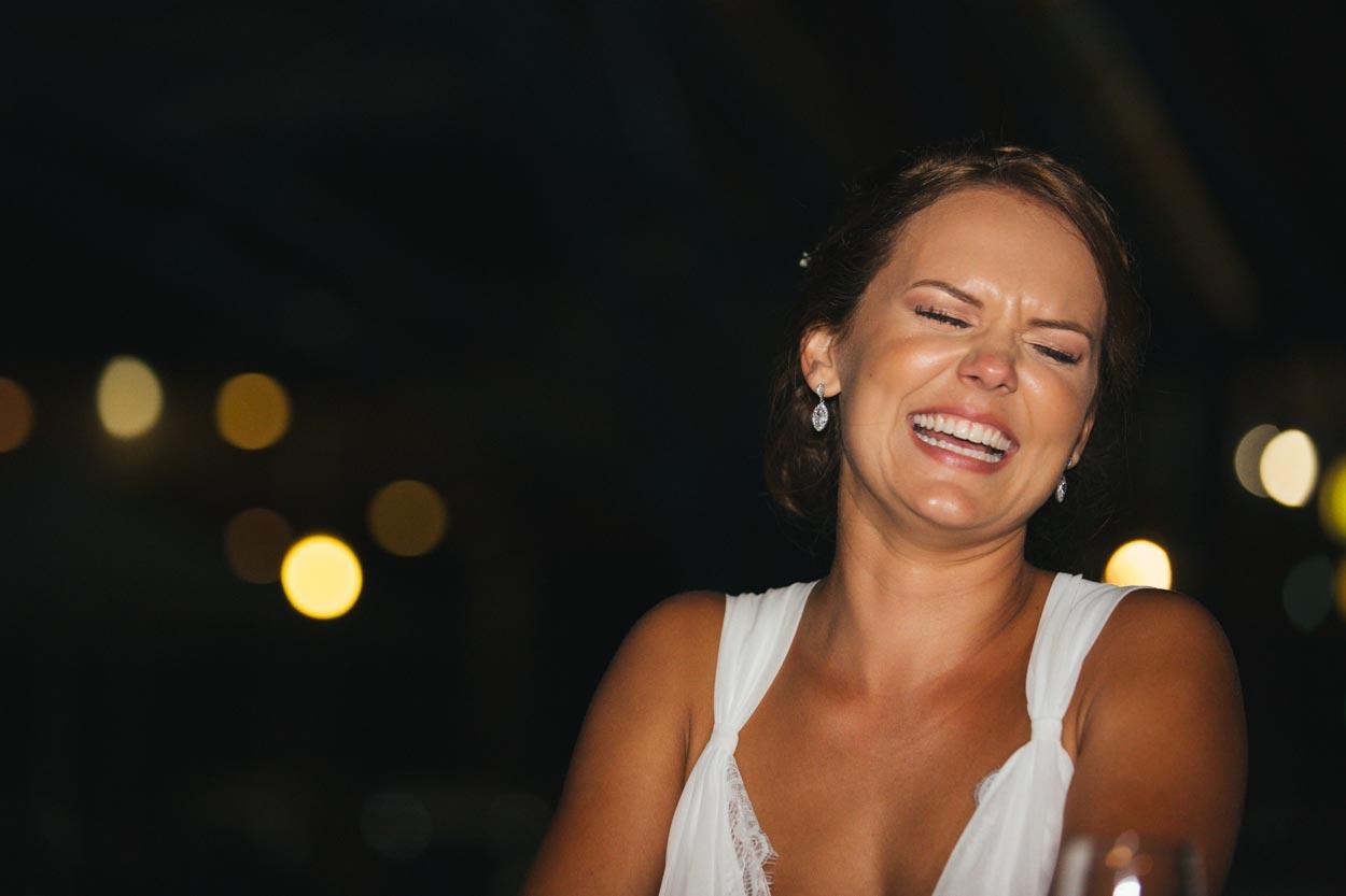 Mapleton Hinterland Wedding - Sunshine Coast Photographers, Brisbane