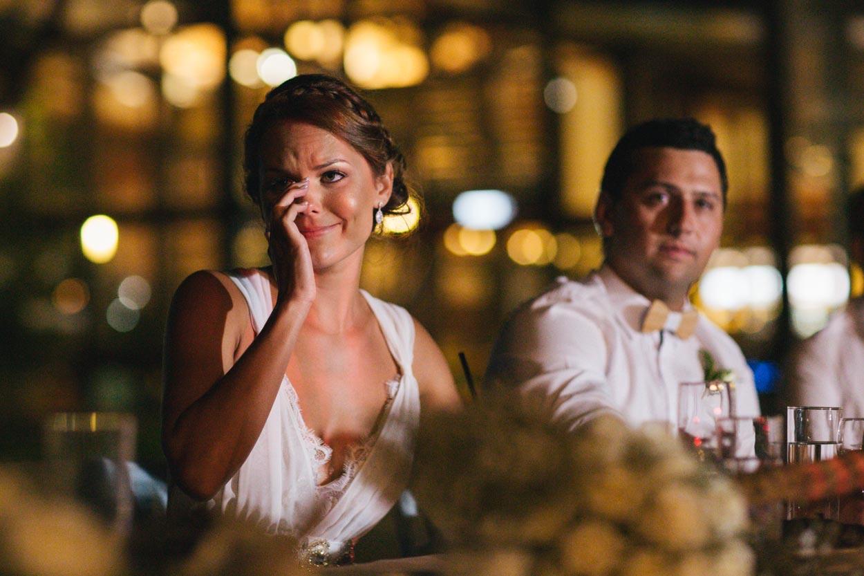 Moving Maleny Wedding Photos - Sunshine Coast Photographers