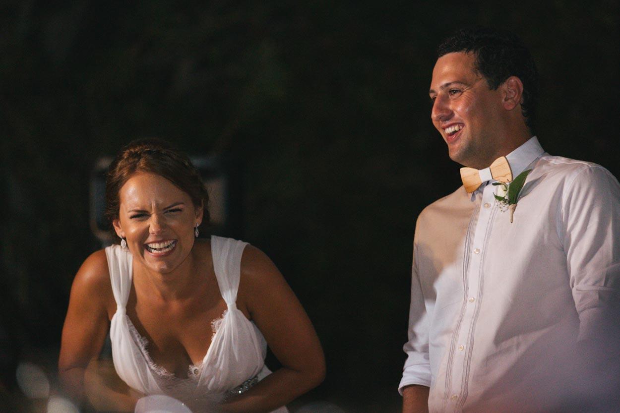 Candid Moments Wedding Photography - Sunshine Coast Photographers