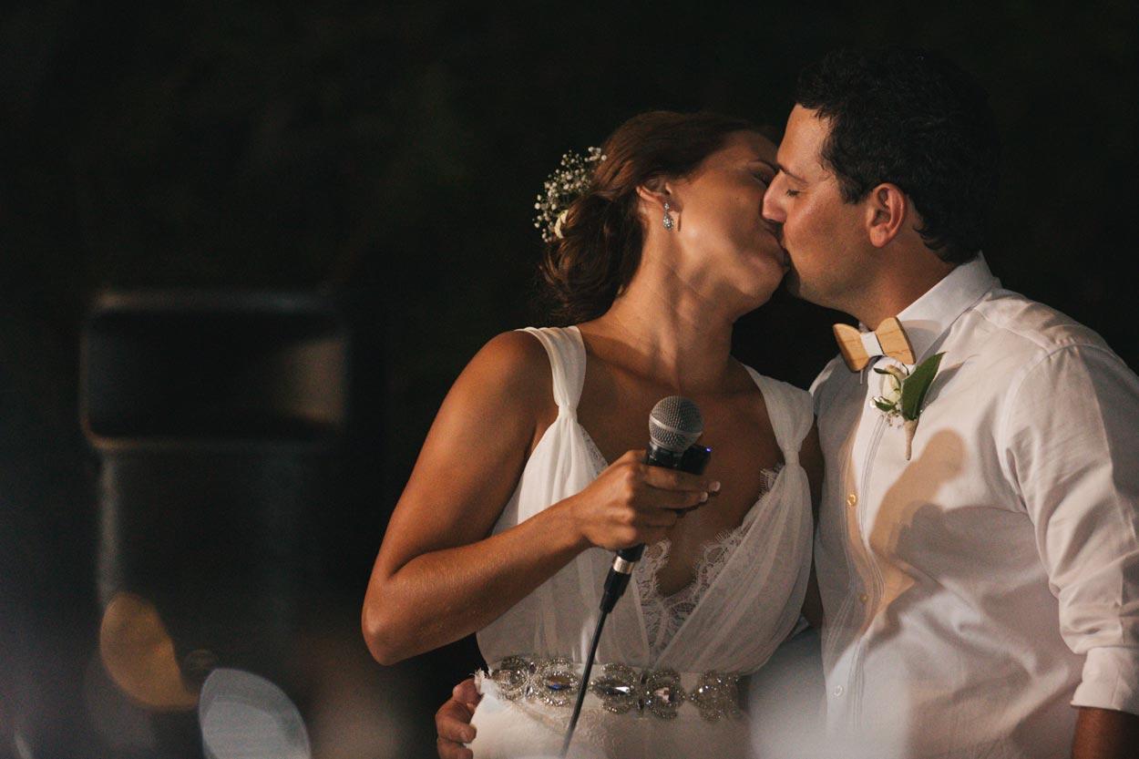 Beautiful Destination Wedding - Noosa, Sunshine Coast Photographers