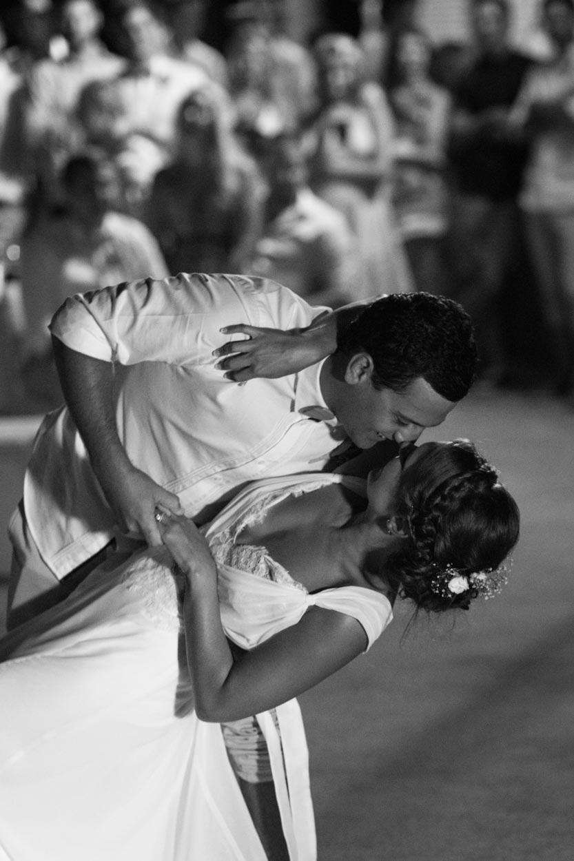 Romantic Maleny Wedding- Sunshine Coast Hinterland Photographer