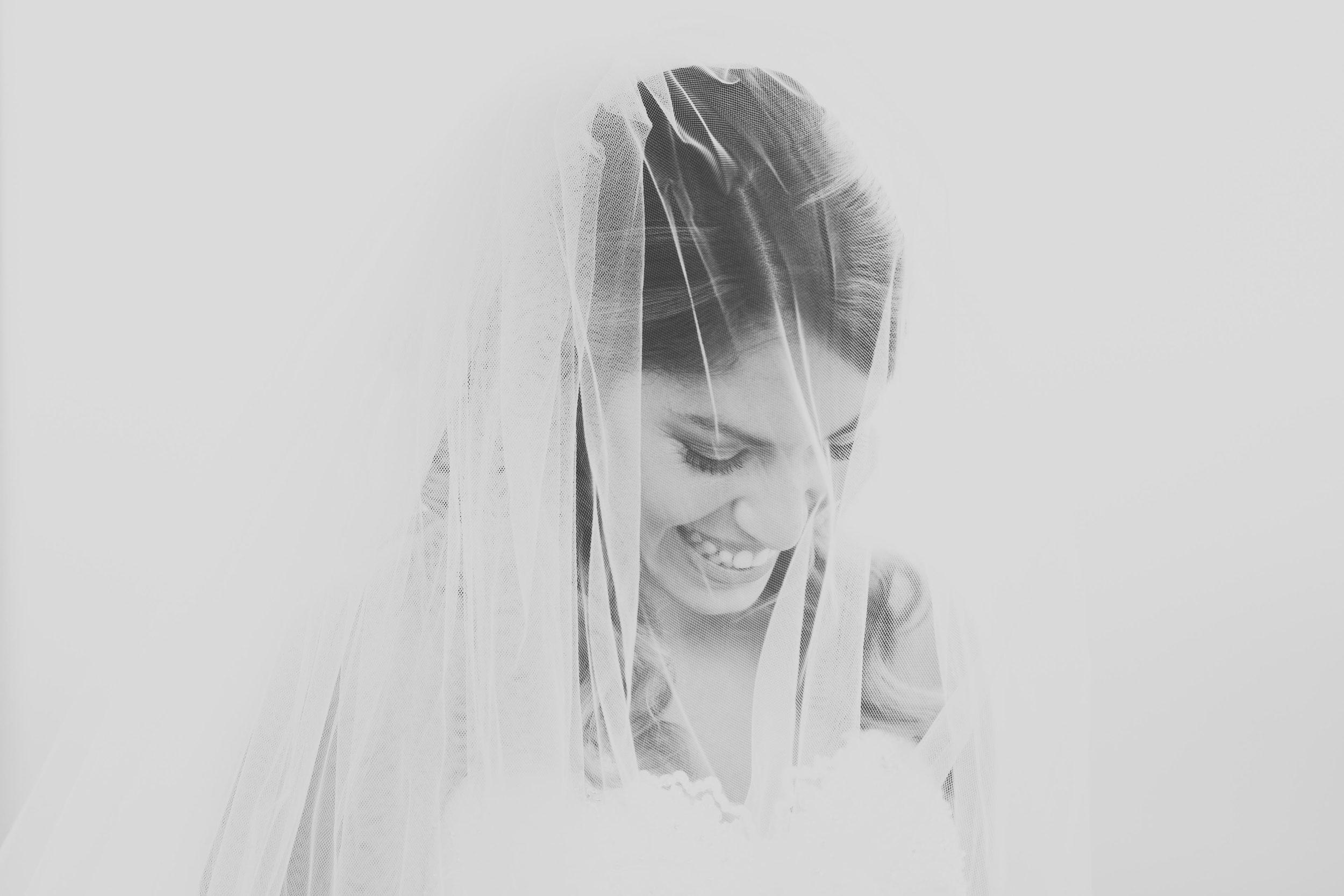 Maleny Elopement Pre Destination Wedding - Sunshine Coast and Brisbane Queensland, Australian Photographers