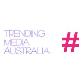 Trending Media Australia Videography - Brisbane, Sunshine Coast, Australian Destination Photographers