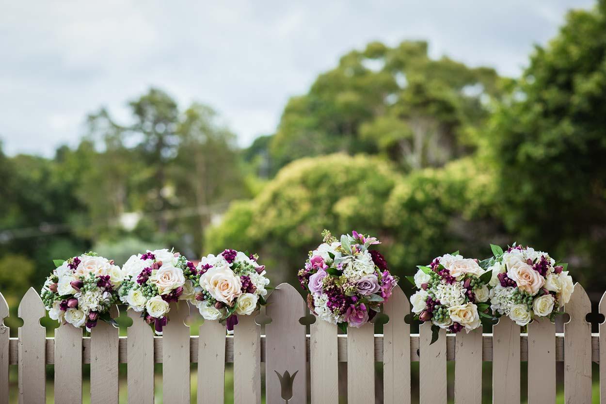 sunshine-coast-destination-wedding-photographers-brisbane-queensland-australian-maleny-noosa-beach-hinterland-montville-flaxton-gold-caloundra-elopement-photos-best-recommended-eco-friendly-packages-4.jpg