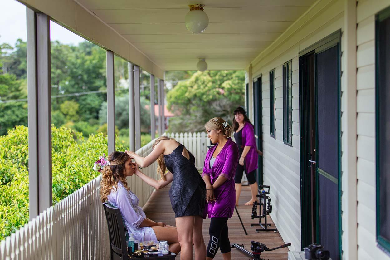 sunshine-coast-destination-wedding-photographers-brisbane-queensland-australian-maleny-noosa-beach-hinterland-montville-flaxton-gold-caloundra-elopement-photos-best-recommended-eco-friendly-packages-6.jpg