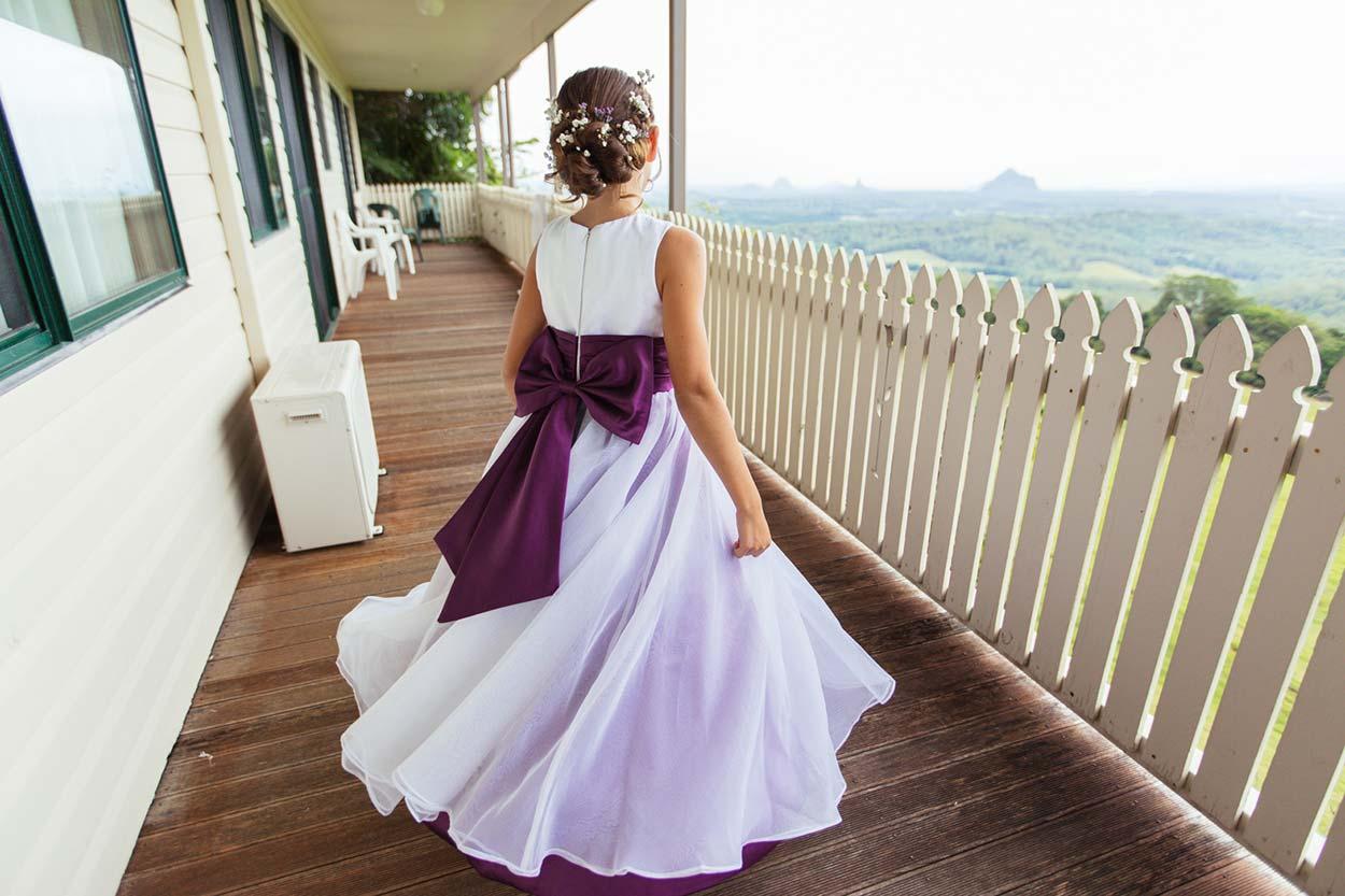 sunshine-coast-destination-wedding-photographers-brisbane-queensland-australian-maleny-noosa-beach-hinterland-montville-flaxton-gold-caloundra-elopement-photos-best-recommended-eco-friendly-packages-25.jpg