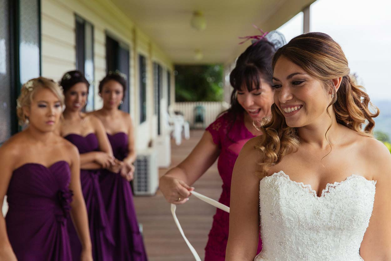 sunshine-coast-destination-wedding-photographers-brisbane-queensland-australian-maleny-noosa-beach-hinterland-montville-flaxton-gold-caloundra-elopement-photos-best-recommended-eco-friendly-packages-26.jpg