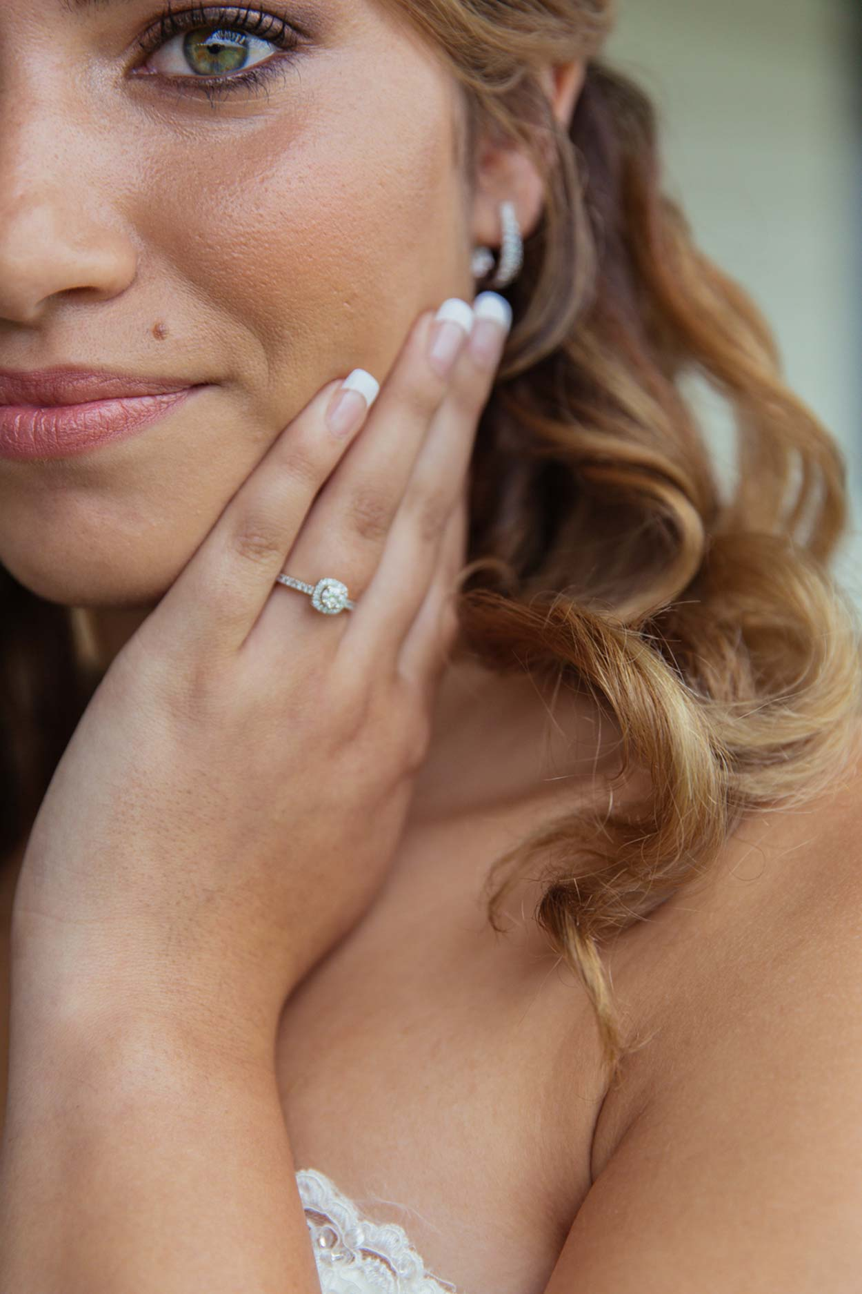 sunshine-coast-destination-wedding-photographers-brisbane-queensland-australian-maleny-noosa-beach-hinterland-montville-flaxton-gold-caloundra-elopement-photos-best-recommended-eco-friendly-packages-29.jpg