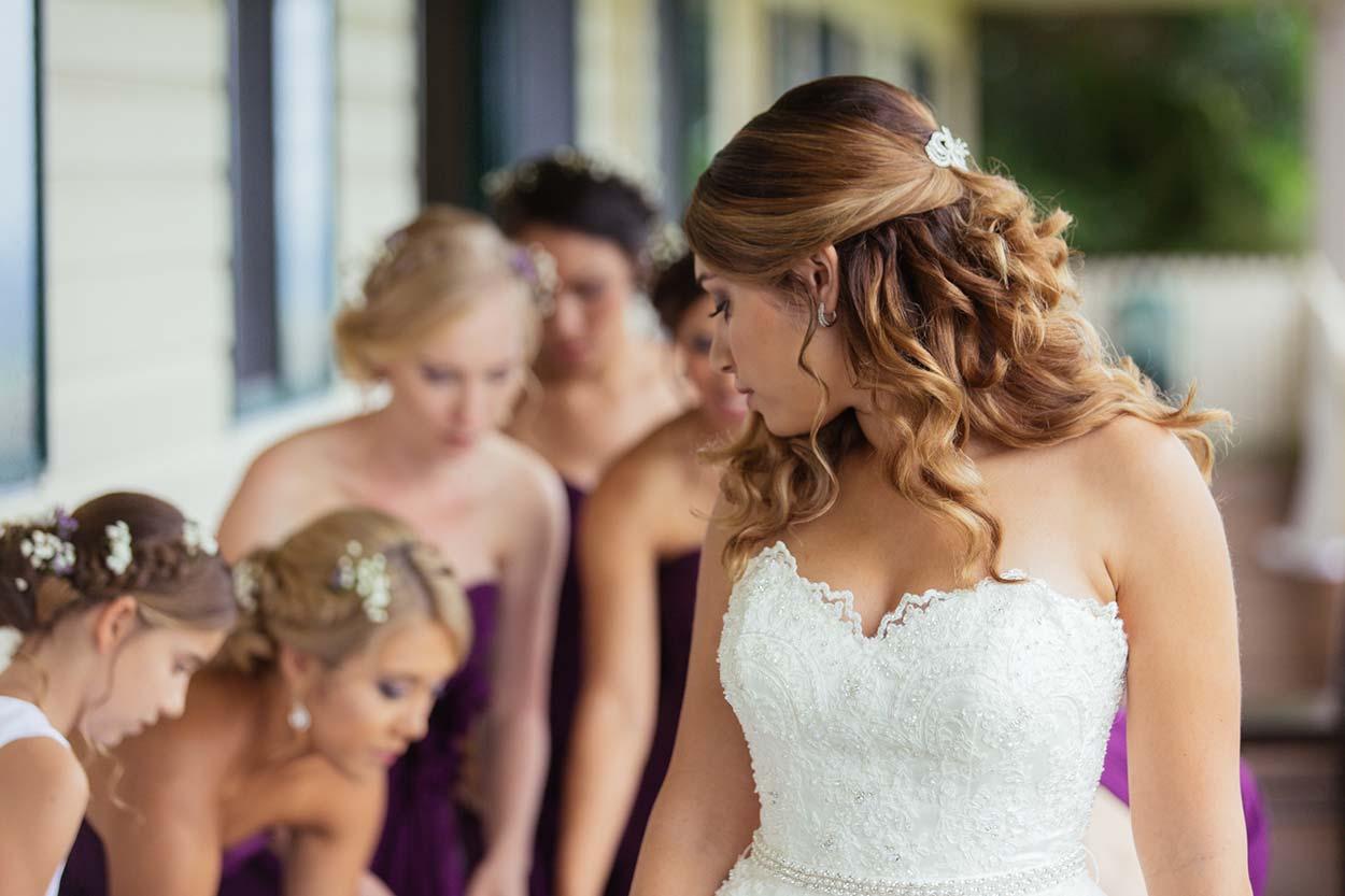 sunshine-coast-destination-wedding-photographers-brisbane-queensland-australian-maleny-noosa-beach-hinterland-montville-flaxton-gold-caloundra-elopement-photos-best-recommended-eco-friendly-packages-33.jpg