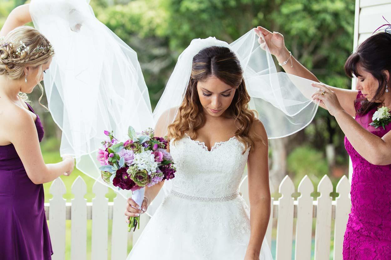 sunshine-coast-destination-wedding-photographers-brisbane-queensland-australian-maleny-noosa-beach-hinterland-montville-flaxton-gold-caloundra-elopement-photos-best-recommended-eco-friendly-packages-39.jpg