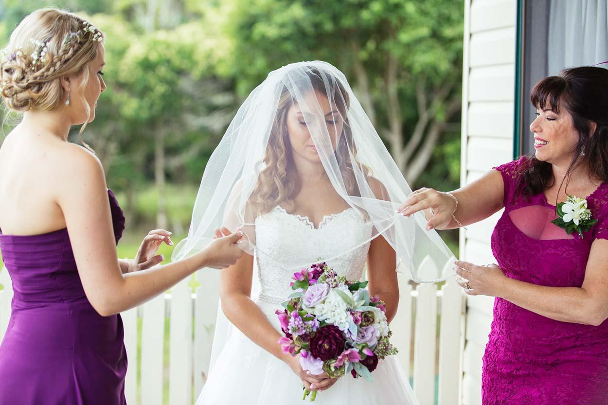sunshine-coast-destination-wedding-photographers-brisbane-queensland-australian-maleny-noosa-beach-hinterland-montville-flaxton-gold-caloundra-elopement-photos-best-recommended-eco-friendly-packages-40.jpg