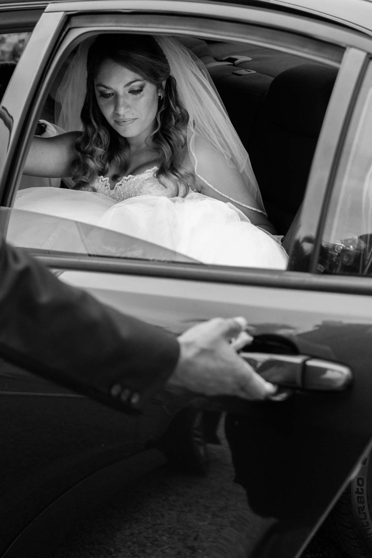 sunshine-coast-destination-wedding-photographers-brisbane-queensland-australian-maleny-noosa-beach-hinterland-montville-flaxton-gold-caloundra-elopement-photos-best-recommended-eco-friendly-packages-45.jpg