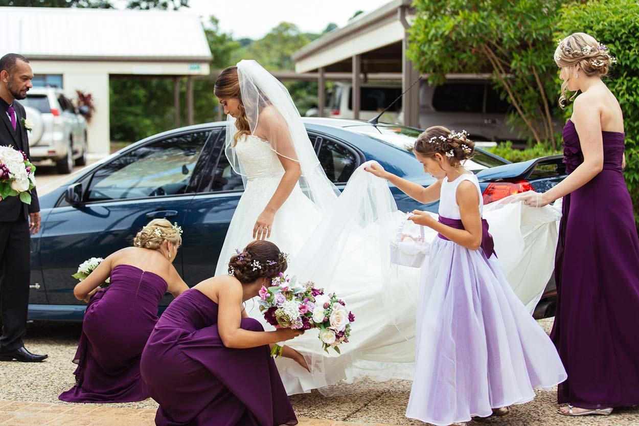 sunshine-coast-destination-wedding-photographers-brisbane-queensland-australian-maleny-noosa-beach-hinterland-montville-flaxton-gold-caloundra-elopement-photos-best-recommended-eco-friendly-packages-46.jpg
