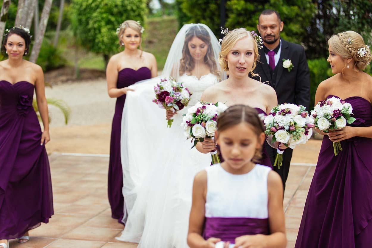 sunshine-coast-destination-wedding-photographers-brisbane-queensland-australian-maleny-noosa-beach-hinterland-montville-flaxton-gold-caloundra-elopement-photos-best-recommended-eco-friendly-packages-47.jpg
