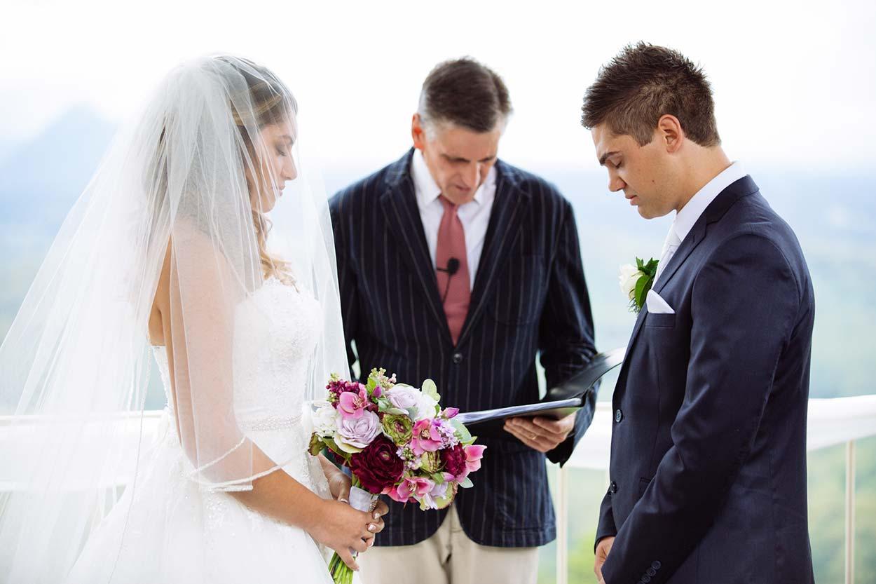 sunshine-coast-destination-wedding-photographers-brisbane-queensland-australian-maleny-noosa-beach-hinterland-montville-flaxton-gold-caloundra-elopement-photos-best-recommended-eco-friendly-packages-49.jpg