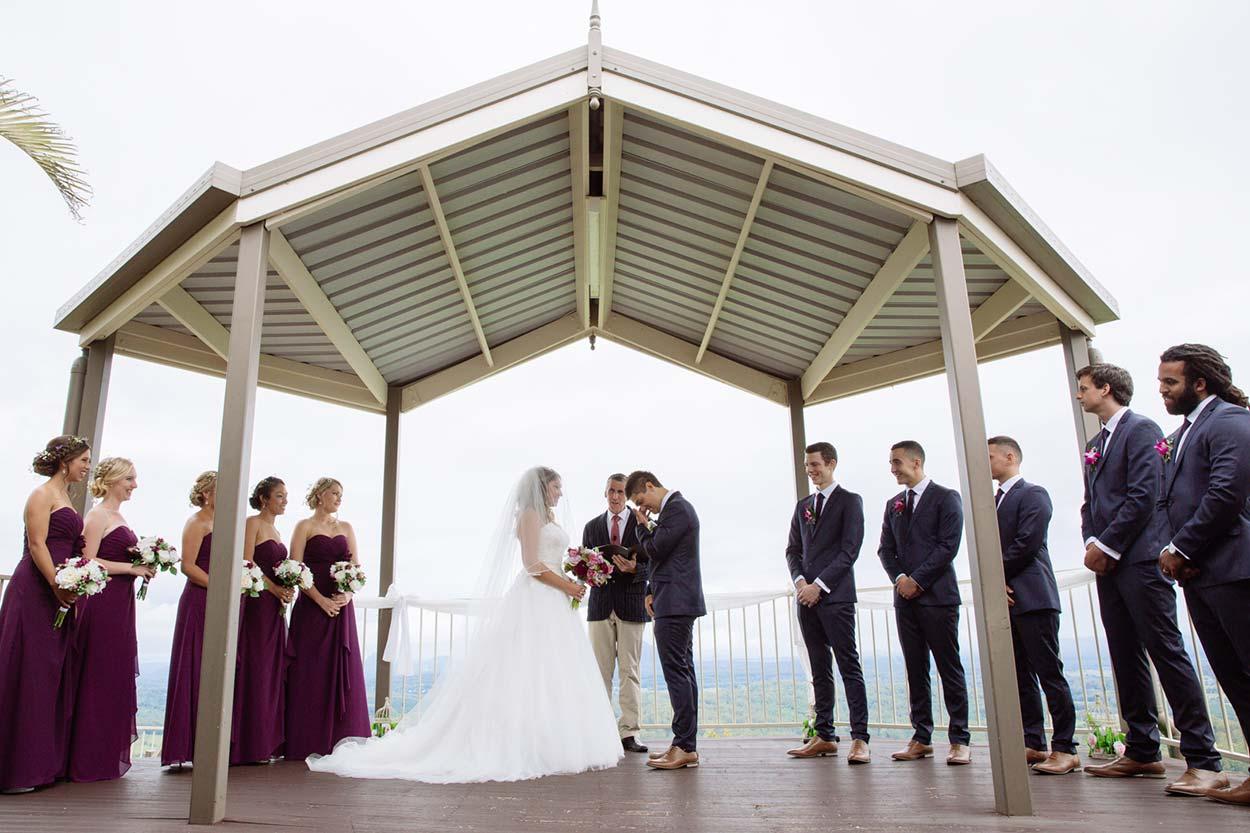sunshine-coast-destination-wedding-photographers-brisbane-queensland-australian-maleny-noosa-beach-hinterland-montville-flaxton-gold-caloundra-elopement-photos-best-recommended-eco-friendly-packages-51.jpg