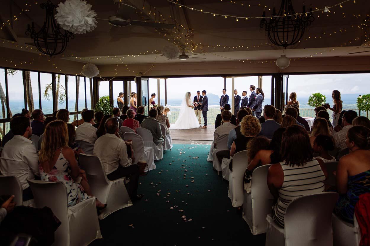 sunshine-coast-destination-wedding-photographers-brisbane-queensland-australian-maleny-noosa-beach-hinterland-montville-flaxton-gold-caloundra-elopement-photos-best-recommended-eco-friendly-packages-55.jpg