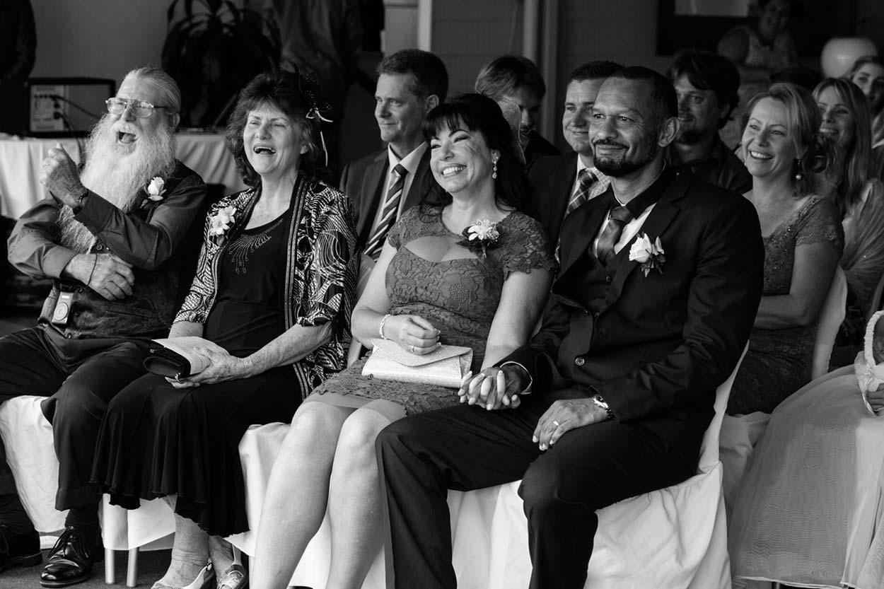 sunshine-coast-destination-wedding-photographers-brisbane-queensland-australian-maleny-noosa-beach-hinterland-montville-flaxton-gold-caloundra-elopement-photos-best-recommended-eco-friendly-packages-56.jpg