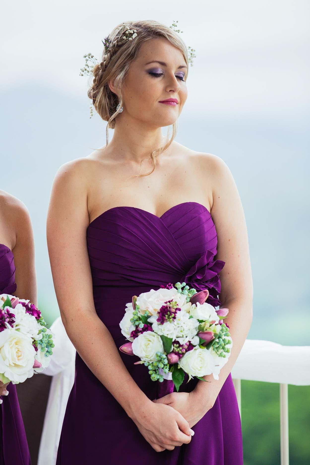 sunshine-coast-destination-wedding-photographers-brisbane-queensland-australian-maleny-noosa-beach-hinterland-montville-flaxton-gold-caloundra-elopement-photos-best-recommended-eco-friendly-packages-59.jpg