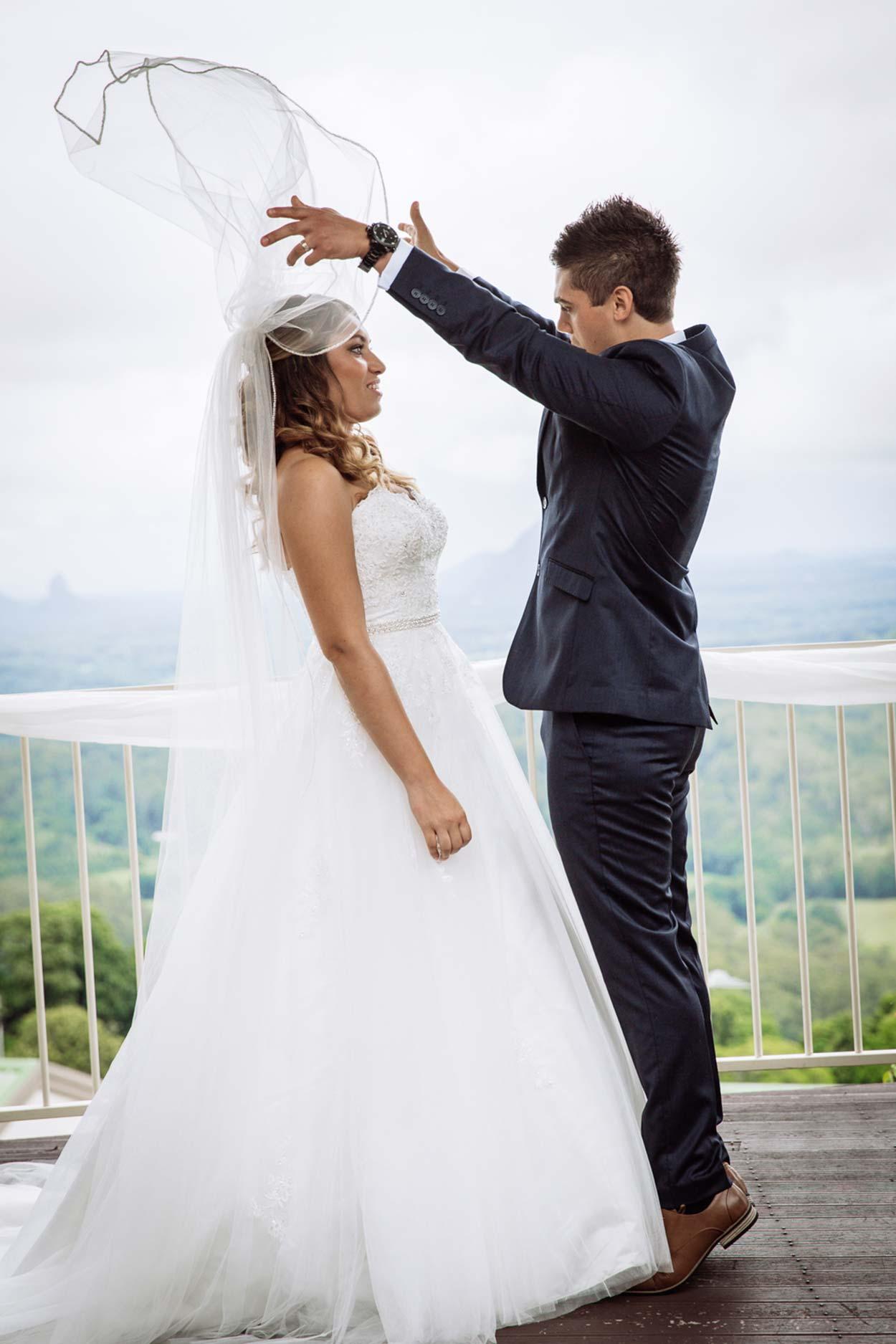 sunshine-coast-destination-wedding-photographers-brisbane-queensland-australian-maleny-noosa-beach-hinterland-montville-flaxton-gold-caloundra-elopement-photos-best-recommended-eco-friendly-packages-69.jpg
