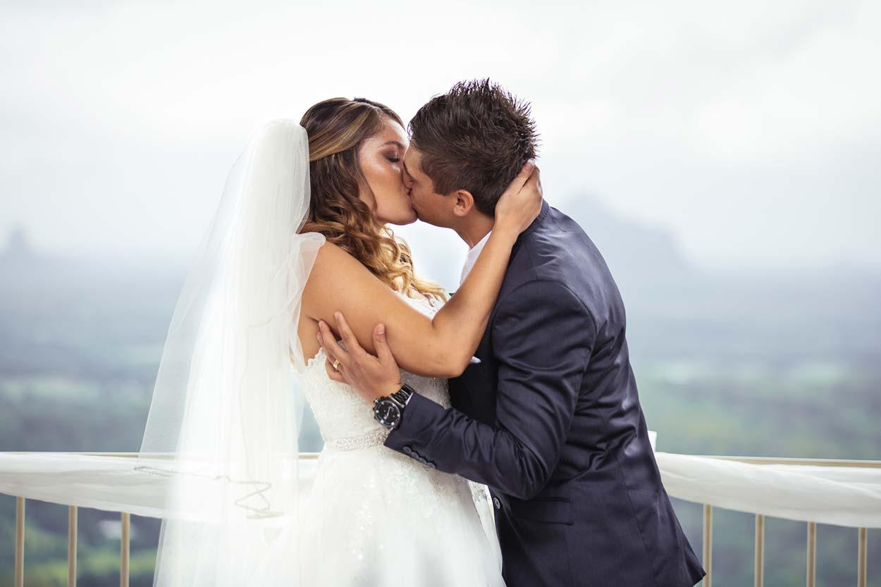 sunshine-coast-destination-wedding-photographers-brisbane-queensland-australian-maleny-noosa-beach-hinterland-montville-flaxton-gold-caloundra-elopement-photos-best-recommended-eco-friendly-packages-72.jpg