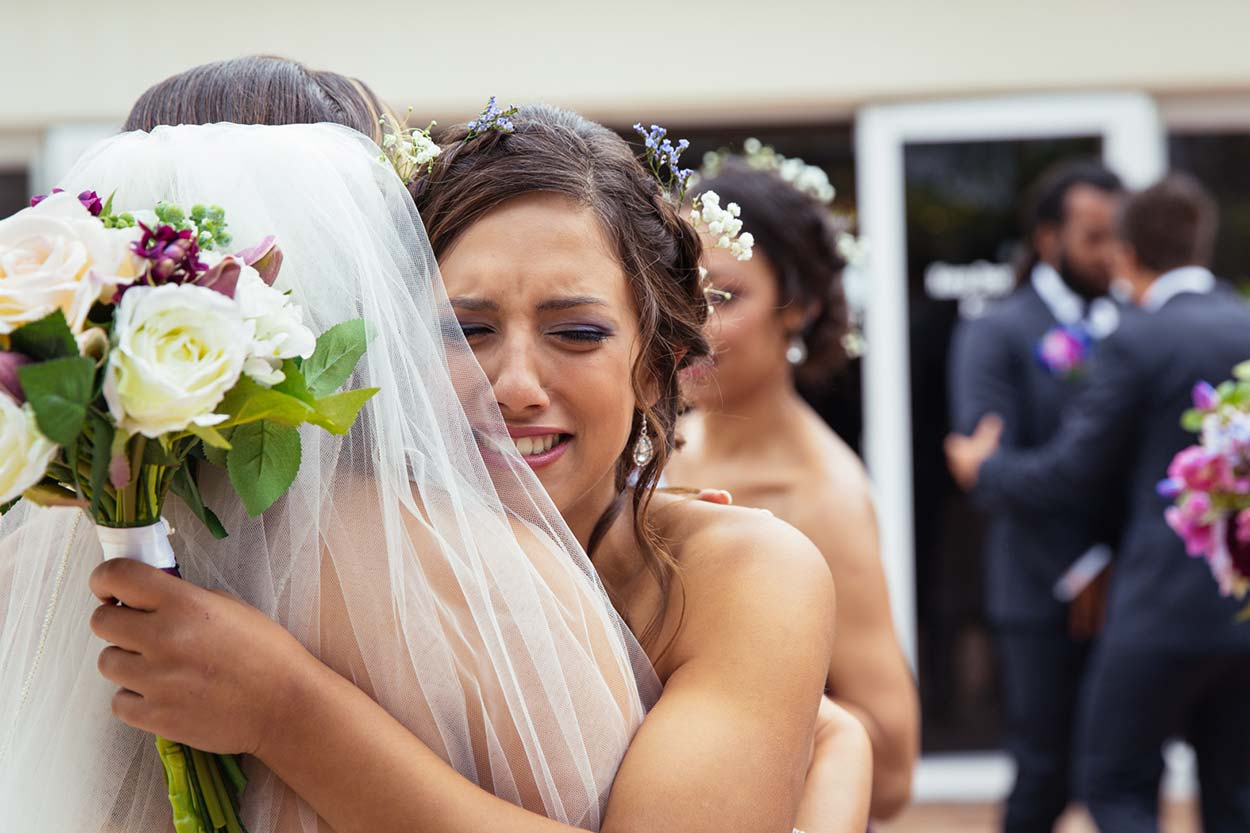 sunshine-coast-destination-wedding-photographers-brisbane-queensland-australian-maleny-noosa-beach-hinterland-montville-flaxton-gold-caloundra-elopement-photos-best-recommended-eco-friendly-packages-74.jpg