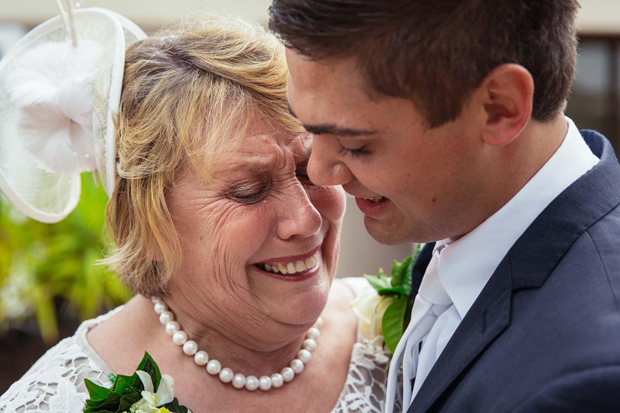 sunshine-coast-destination-wedding-photographers-brisbane-queensland-australian-maleny-noosa-beach-hinterland-montville-flaxton-gold-caloundra-elopement-photos-best-recommended-eco-friendly-packages-78.jpg
