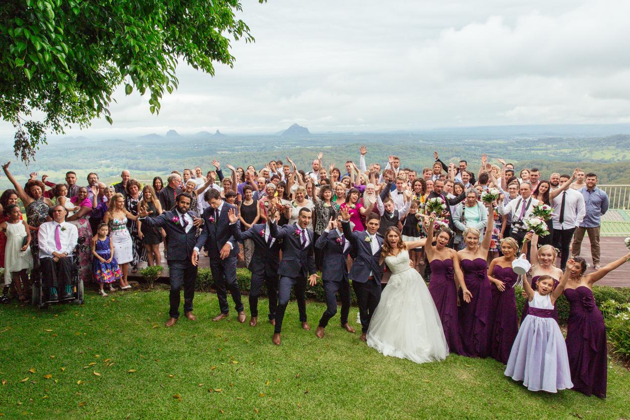 sunshine-coast-destination-wedding-photographers-brisbane-queensland-australian-maleny-noosa-beach-hinterland-montville-flaxton-gold-caloundra-elopement-photos-best-recommended-eco-friendly-packages-1-7.jpg