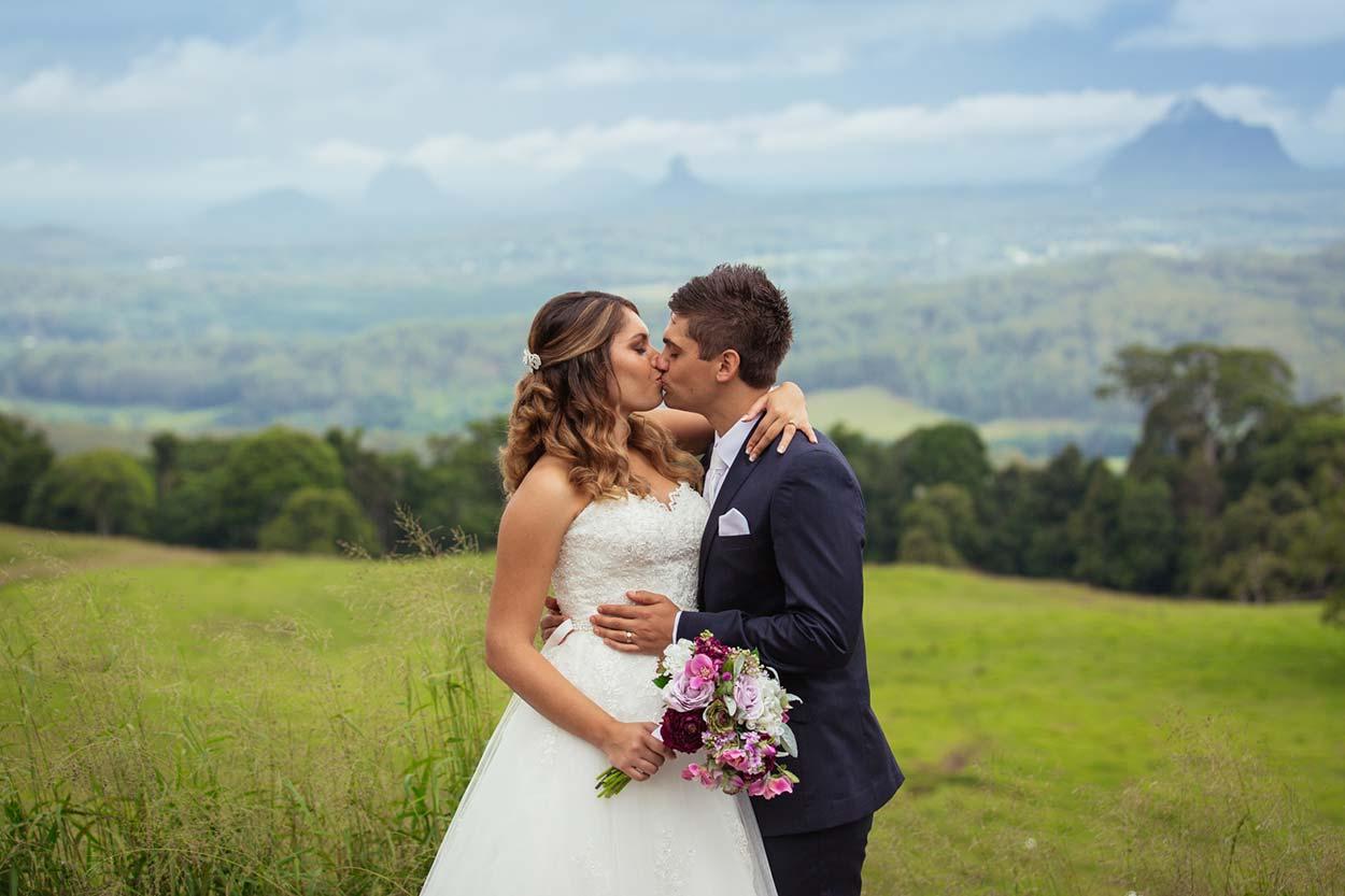 sunshine-coast-destination-wedding-photographers-brisbane-queensland-australian-maleny-noosa-beach-hinterland-montville-flaxton-gold-caloundra-elopement-photos-best-recommended-eco-friendly-packages-85.jpg