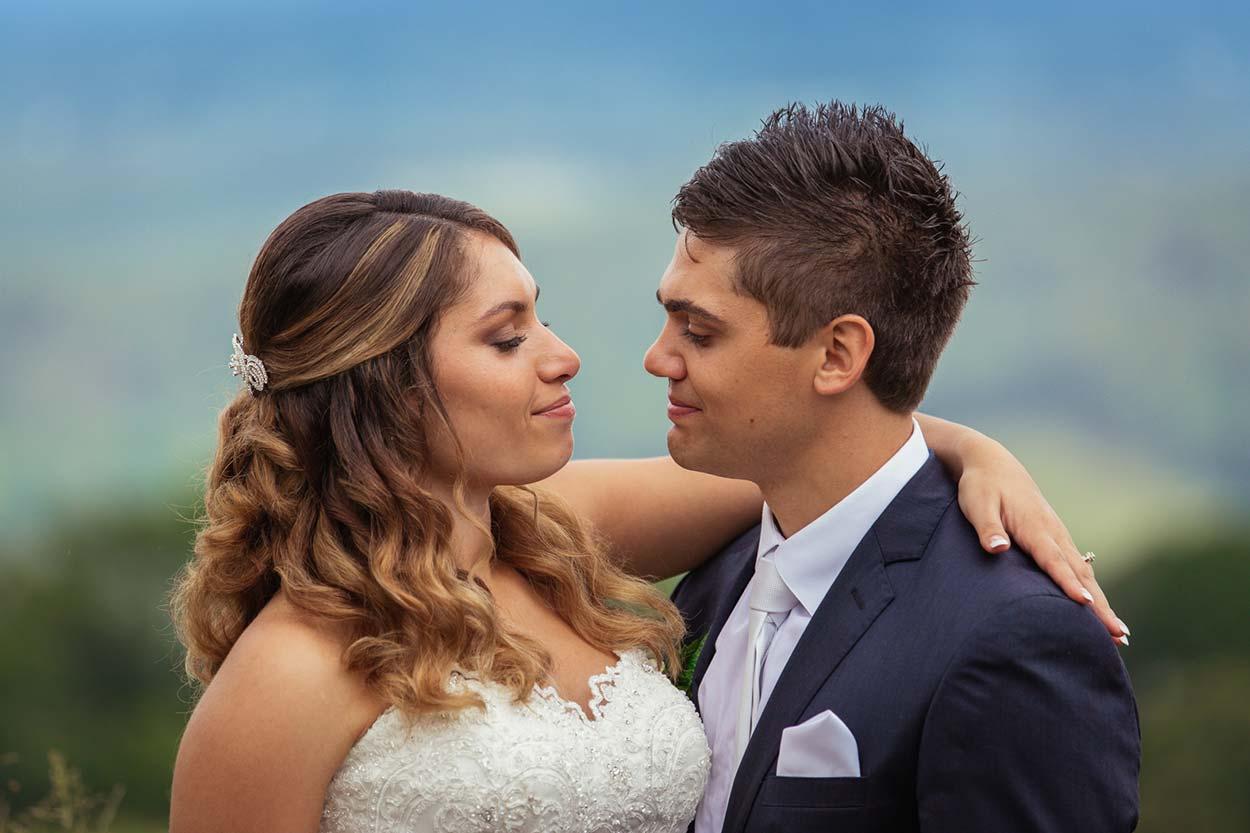 sunshine-coast-destination-wedding-photographers-brisbane-queensland-australian-maleny-noosa-beach-hinterland-montville-flaxton-gold-caloundra-elopement-photos-best-recommended-eco-friendly-packages-86.jpg