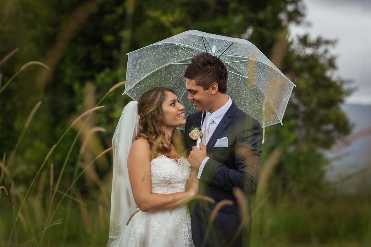 sunshine-coast-destination-wedding-photographers-brisbane-queensland-australian-maleny-noosa-beach-hinterland-montville-flaxton-gold-caloundra-elopement-photos-best-recommended-eco-friendly-packages-89.jpg