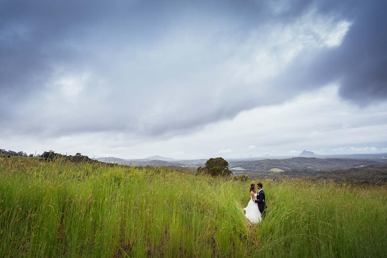 sunshine-coast-destination-wedding-photographers-brisbane-queensland-australian-maleny-noosa-beach-hinterland-montville-flaxton-gold-caloundra-elopement-photos-best-recommended-eco-friendly-packages-90.jpg
