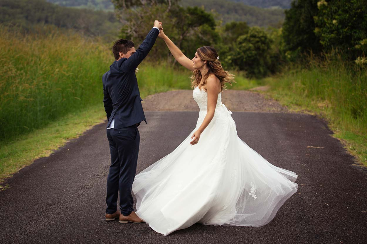 sunshine-coast-destination-wedding-photographers-brisbane-queensland-australian-maleny-noosa-beach-hinterland-montville-flaxton-gold-caloundra-elopement-photos-best-recommended-eco-friendly-packages-94.jpg