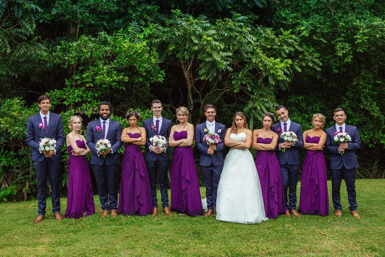 sunshine-coast-destination-wedding-photographers-brisbane-queensland-australian-maleny-noosa-beach-hinterland-montville-flaxton-gold-caloundra-elopement-photos-best-recommended-eco-friendly-packages-100.jpg
