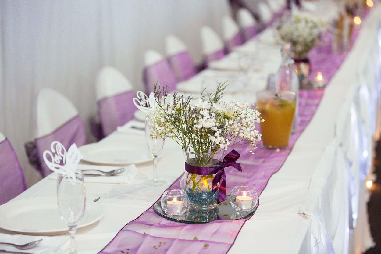 sunshine-coast-destination-wedding-photographers-brisbane-queensland-australian-maleny-noosa-beach-hinterland-montville-flaxton-gold-caloundra-elopement-photos-best-recommended-eco-friendly-packages-103.jpg