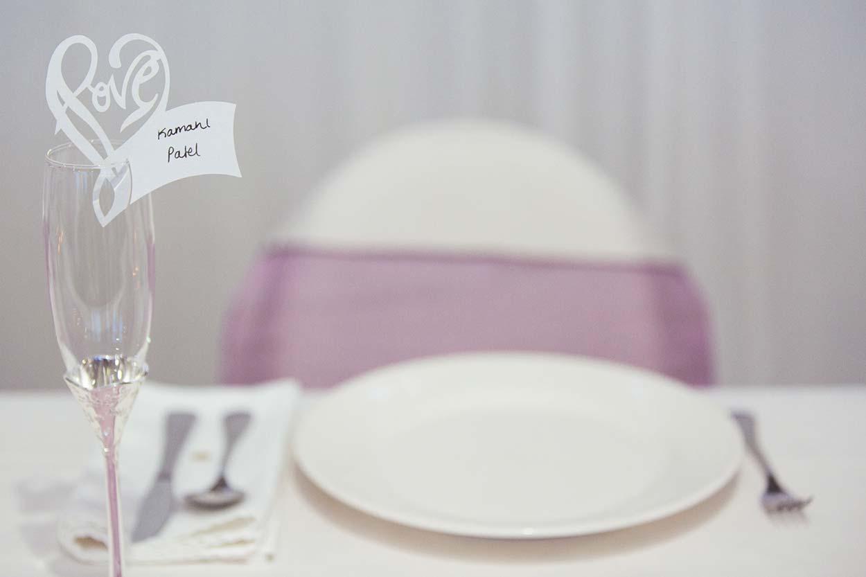 sunshine-coast-destination-wedding-photographers-brisbane-queensland-australian-maleny-noosa-beach-hinterland-montville-flaxton-gold-caloundra-elopement-photos-best-recommended-eco-friendly-packages-104.jpg