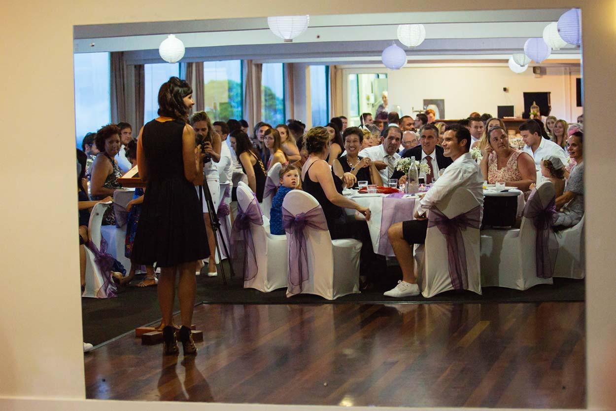 sunshine-coast-destination-wedding-photographers-brisbane-queensland-australian-maleny-noosa-beach-hinterland-montville-flaxton-gold-caloundra-elopement-photos-best-recommended-eco-friendly-packages-106.jpg