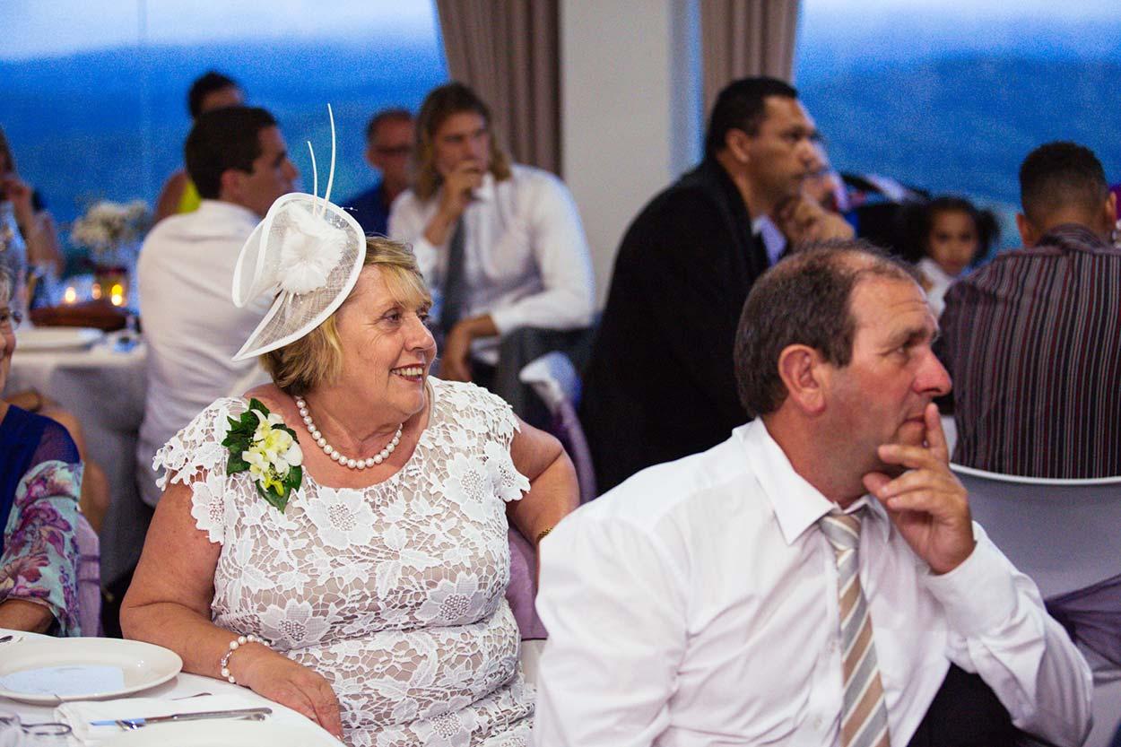 sunshine-coast-destination-wedding-photographers-brisbane-queensland-australian-maleny-noosa-beach-hinterland-montville-flaxton-gold-caloundra-elopement-photos-best-recommended-eco-friendly-packages-108.jpg