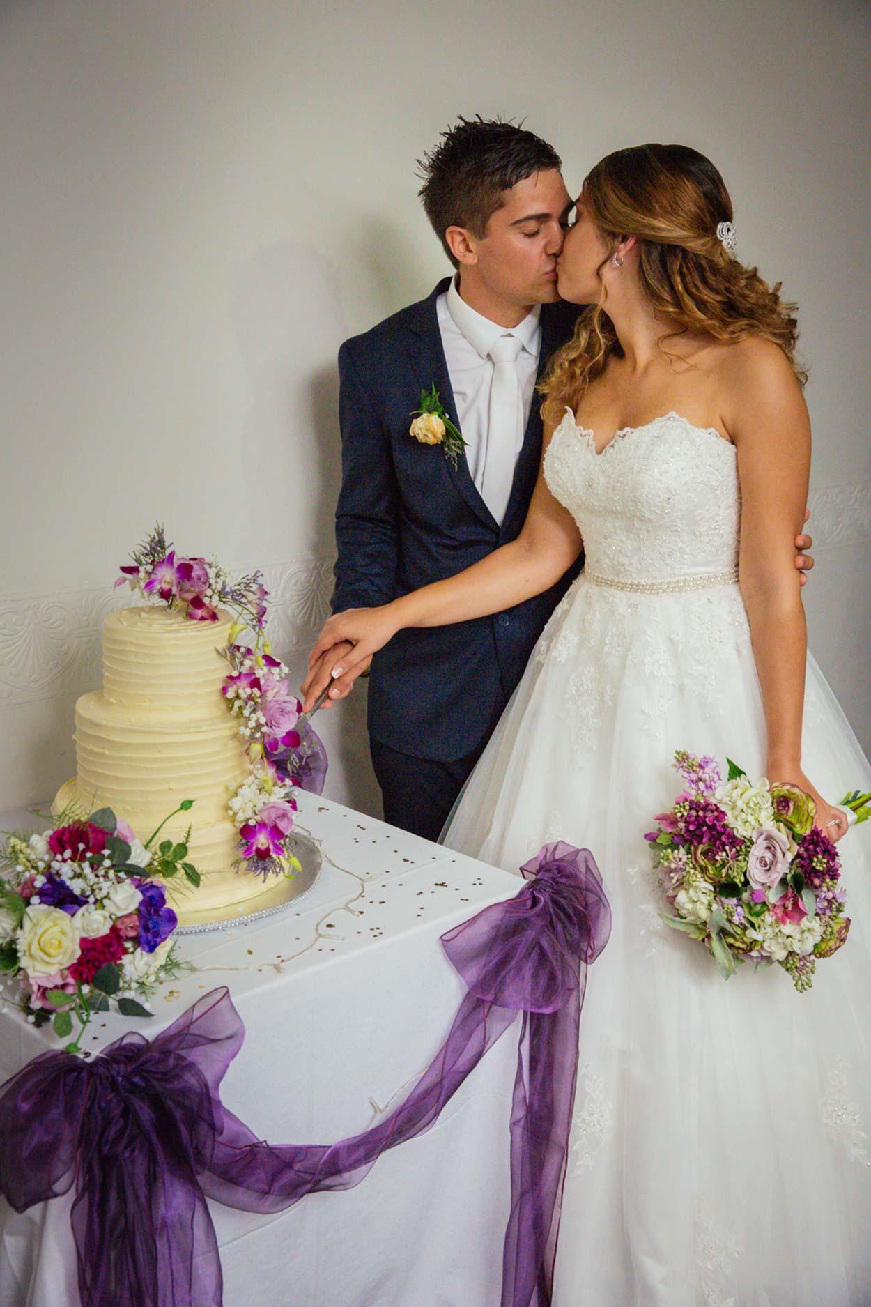 sunshine-coast-destination-wedding-photographers-brisbane-queensland-australian-maleny-noosa-beach-hinterland-montville-flaxton-gold-caloundra-elopement-photos-best-recommended-eco-friendly-packages-114.jpg