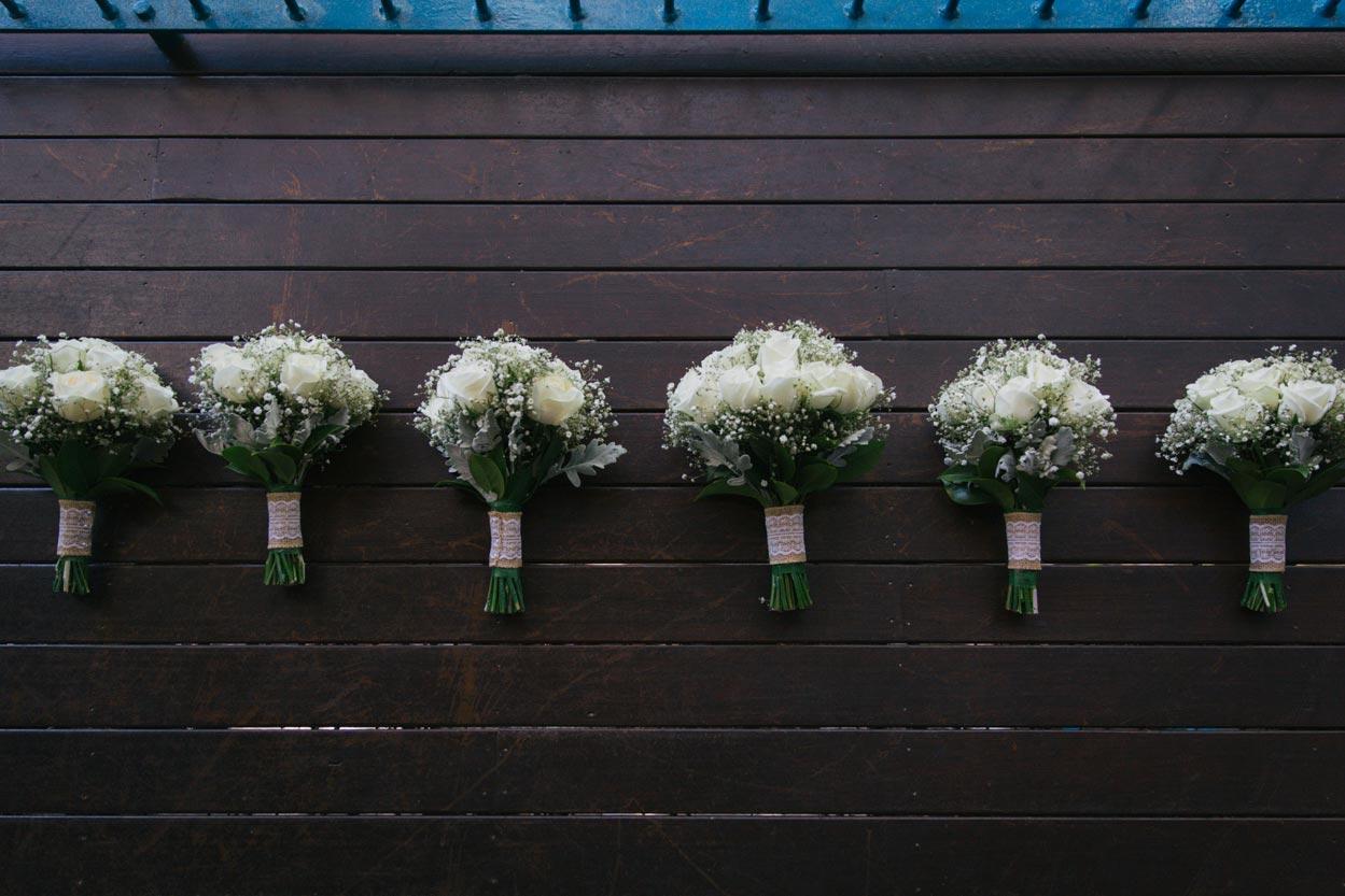 Photojournalist Australian Elopement Destination Pre Wedding Photographer - Maleny, Sunshine Coast and Brisbane