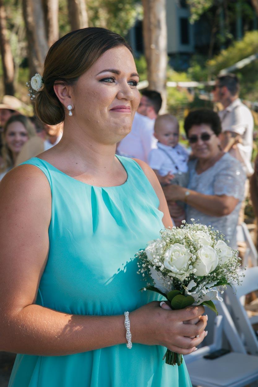 Fraser Island Eco Pre Wedding Ceremony, Brisbane - Sunshine Coast, Queensland, Australian Destination Photographer